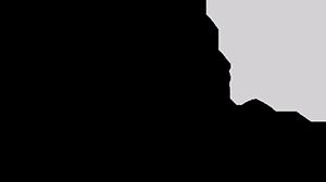 Nordic Flanges Retina Logo