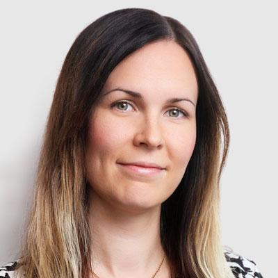Leena Nygård