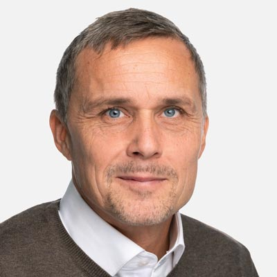 Dan Sundström