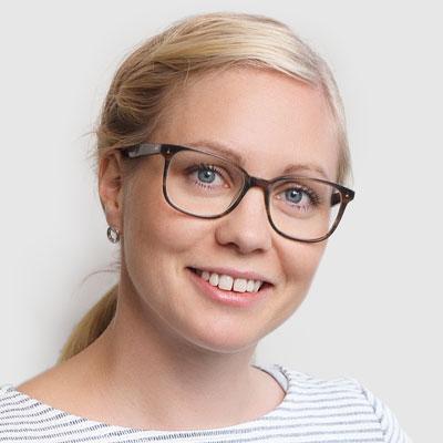 Jonna Alajoki